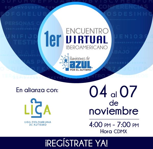 PosterAliado-LICA