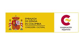 34567865434567_0002_embaja-espana