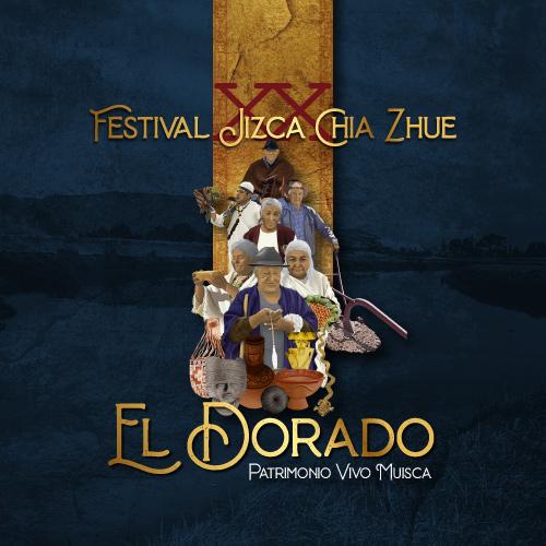 Festival 2020-1 (2)