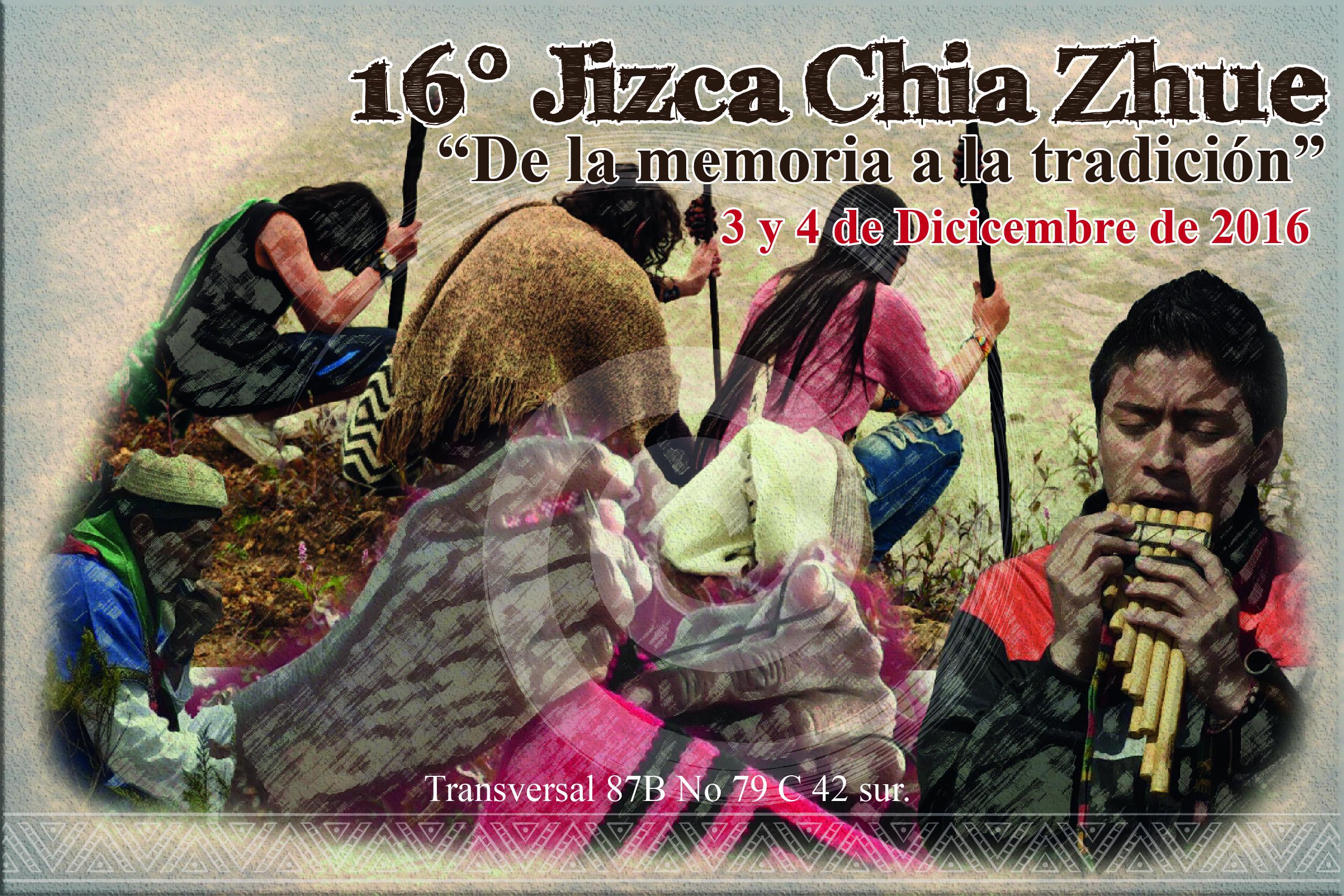 Jizca_2016