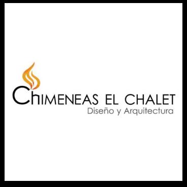 https://eruditus.sfo2.digitaloceanspaces.com/eruditus.group/20210604223802/chimeneaselchalet.png