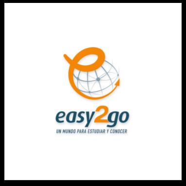 https://eruditus.sfo2.digitaloceanspaces.com/eruditus.group/20210604223808/easy2go.png