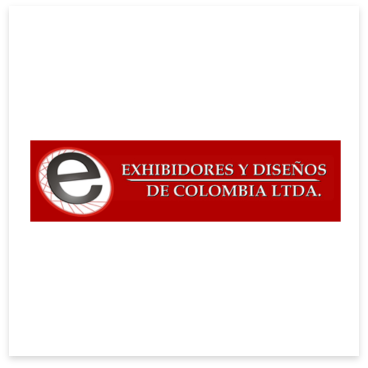 https://eruditus.sfo2.digitaloceanspaces.com/eruditus.group/20210604223812/exhibidoresydisenos.png
