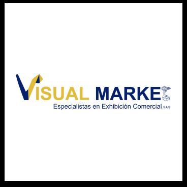 Visual Market
