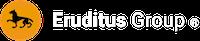 Eruditus Group ®
