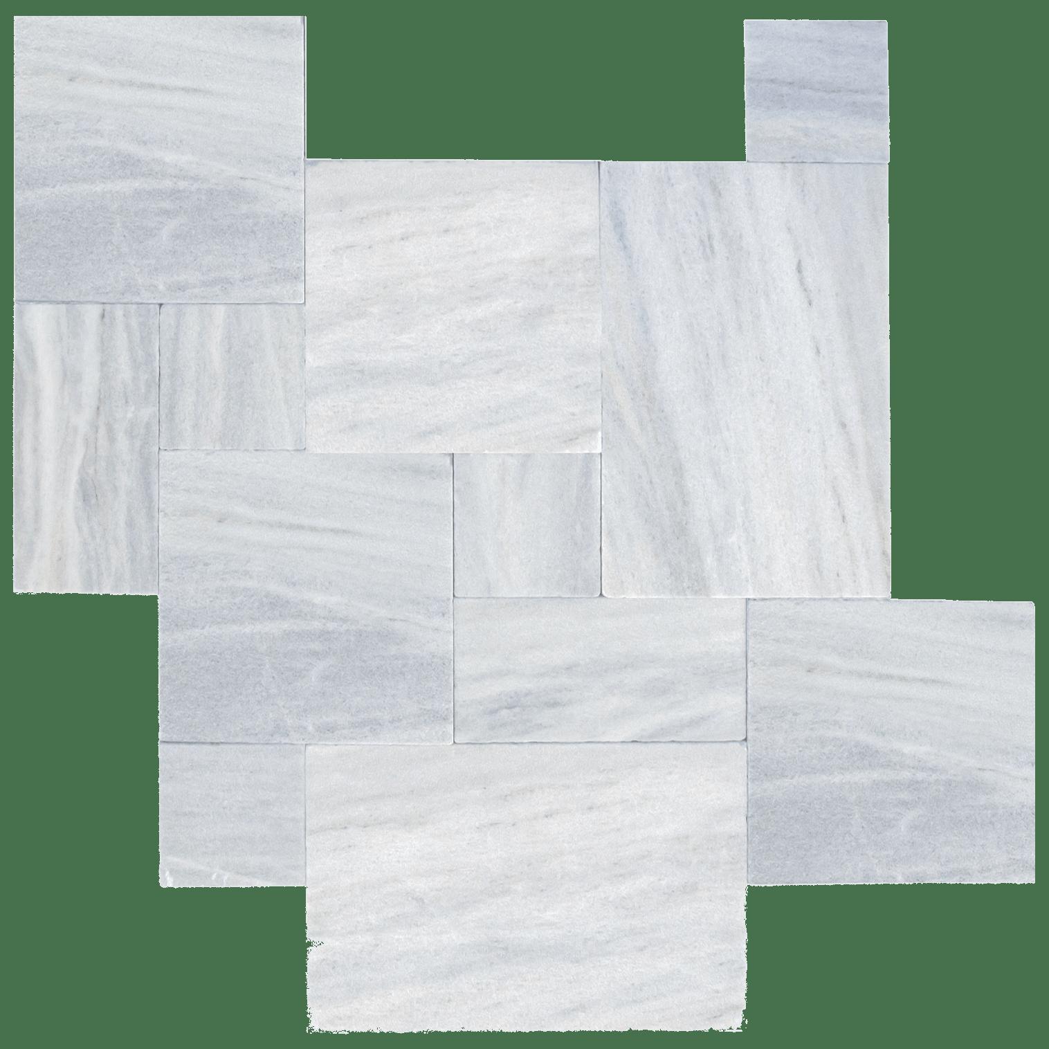 Harmony-Stone-Pavers-Solto-White-min