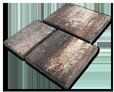 stonehurst_tiles