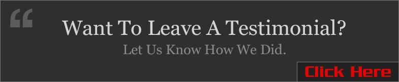 leave-a-testimonial