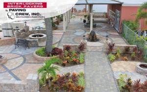 Sarasota Landscape Remodeling Contractors