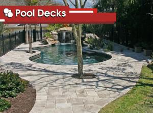 Sarasota Pool Remodeling Done Right!